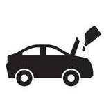 Эксплуатация и ремонт автомобильных шин